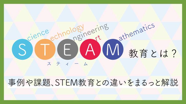 054-STEAM