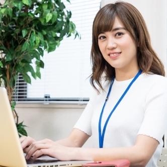 一年生 早稲田 アカデミー